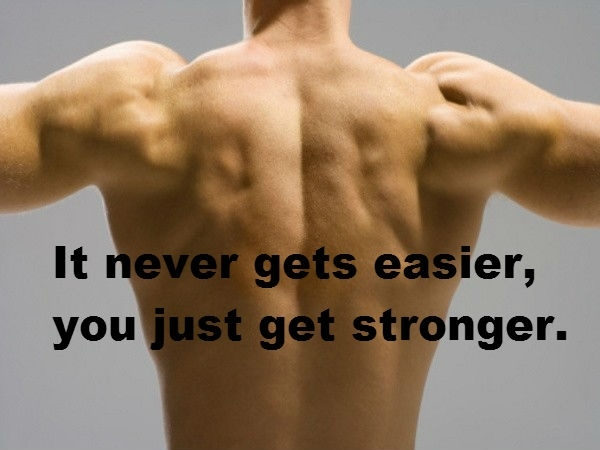 Fitness Quotes: Fitness Quotes: Top 8 Motivational Fitness Quotes For Men