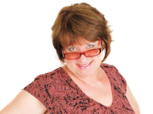 menopause: transition in menopause