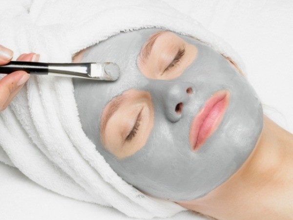 Acne Prevention