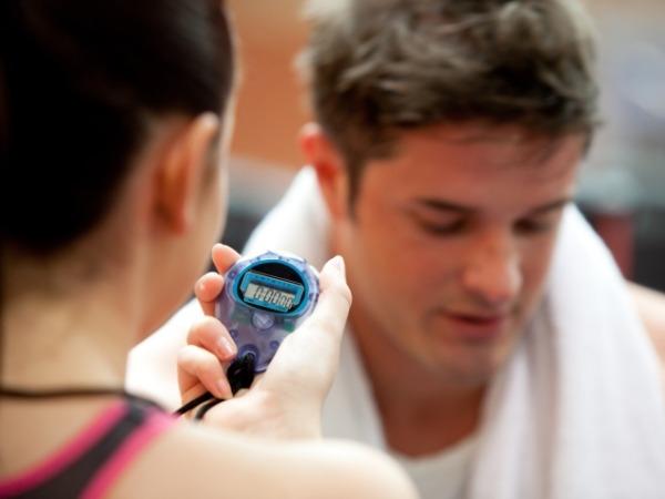 Hypertension: The Link between High Blood Pressure and Heart Disease