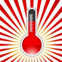 Summer Health Care Tips: Heat Stroke