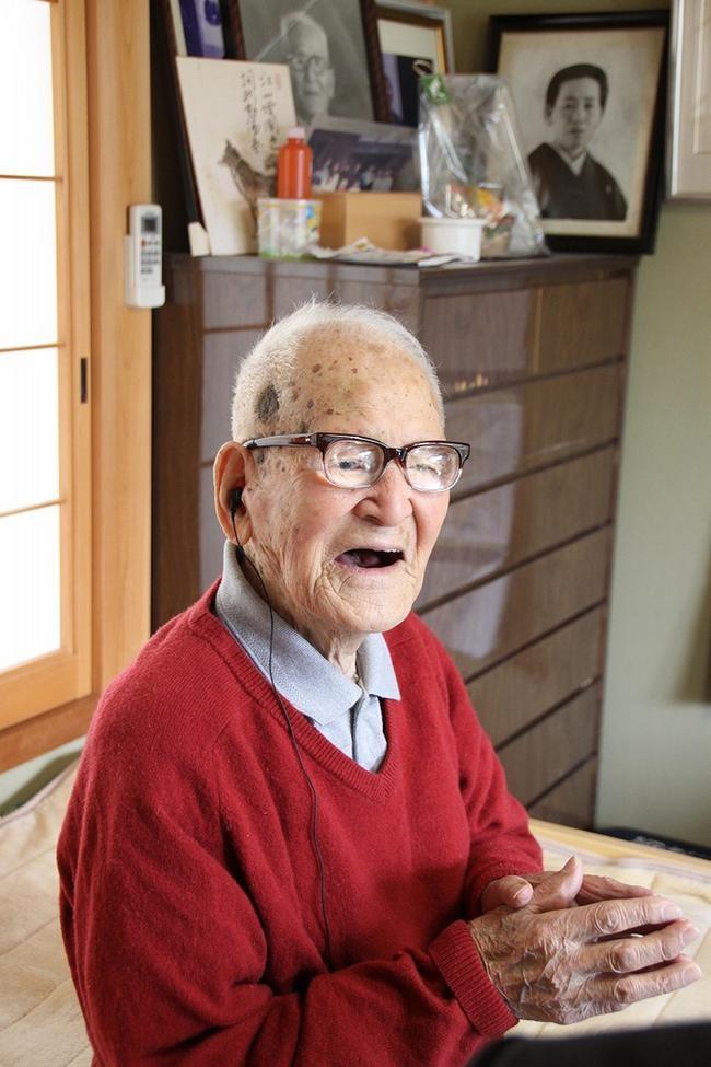 Jirouemon Kimura