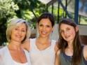 High Blood Pressure Cause # 2: Hereditary