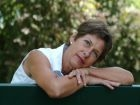 menopause: treatments for menopause