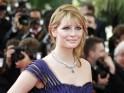 Celebrities in the News: Mischa Barton