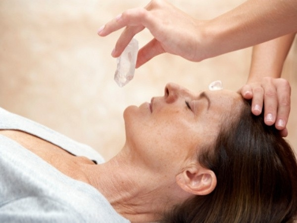 Massage therapy: Massages to De-stress Yourself: Aromatherapy