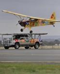 Australian International Airshow