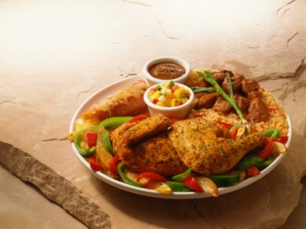High Uric Acid Diet: Avoid High-protein weight-loss diets