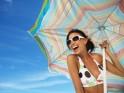 Summer Health Care Tips: Skin care: Rosacea