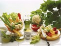 Summer Health Care Tips: Summer diet
