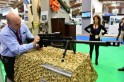 Exa Arms and Security Exhibition