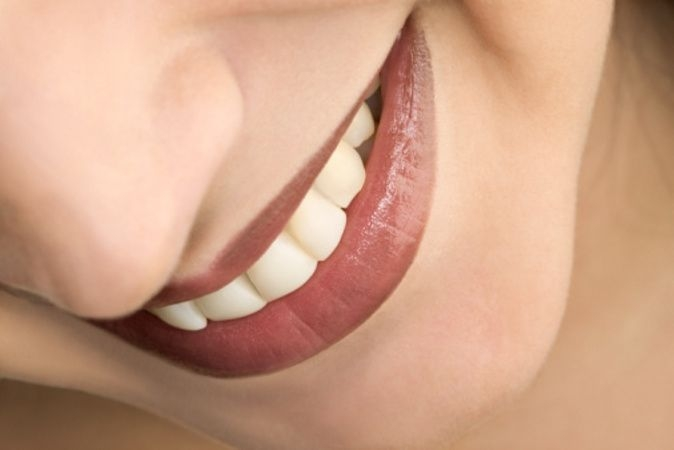 Dental care: 20 Tips for Perfect Smile Get gorgeous gums