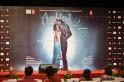 Aashiqui 2 music launch