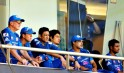 Team Mumbai Indians