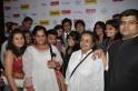 SRK with Jitesh Pillai and Filmfare team