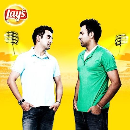 Gautam, Rohit