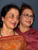 Asha Parekh, Helen