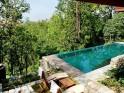Ananda, Himalayas