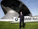 BMW Welt, BMW, Munich