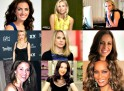 hottest female ceos