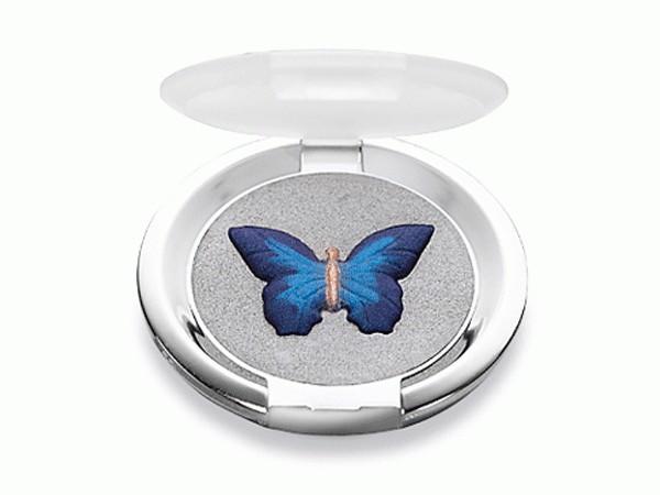 Papillons Eye Shade