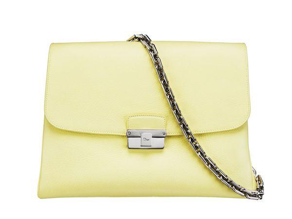 Diorling bag