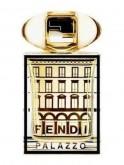 Fendi Pallazo Eau de Parfum by Fendi