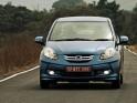 Honda Amaze Road Test