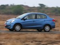 Entry-Level Sedans in India Compared