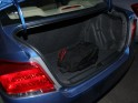 The Honda Amaze has a much larger 400 litre boot