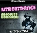 iStreetDance Absolute Beginners