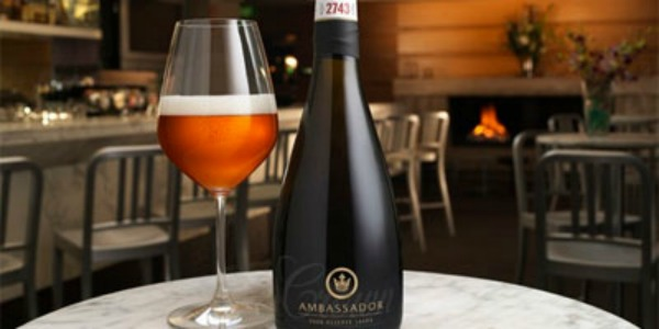 10 Most Expensive Beers Of The World