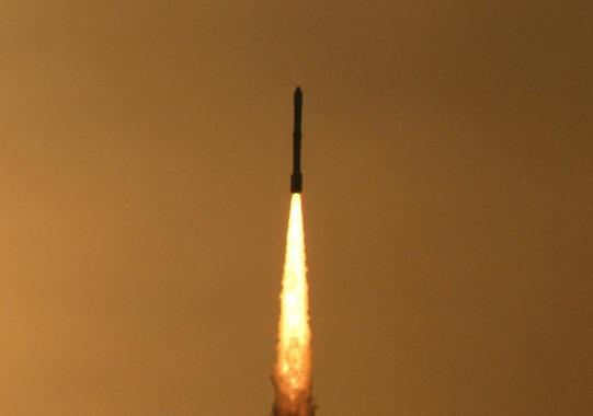 RISAT-2