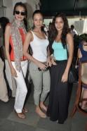 Singha sisters