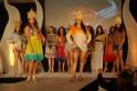 Signature Fashion Show