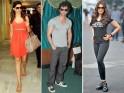 Top 10 Bollywood Fitness Freaks