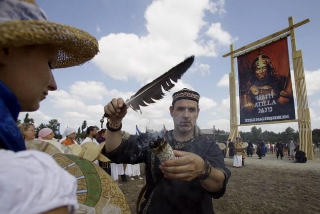 Kurultaj Festival