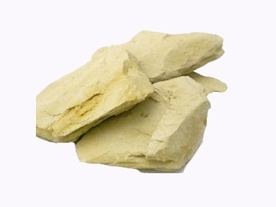 Acne Treatment: 20 Facts About Acne and Acne Treatment Multani Mitti