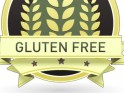 Weight Loss Diet: Gluten Free Diet Lead to Weight Loss?