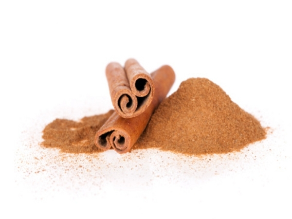 Healthy Foods: The 10 Best Iron Rich Foods Spices, condiments