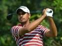 Gaganjeet Bhullar (Golf, Arjuna Award)