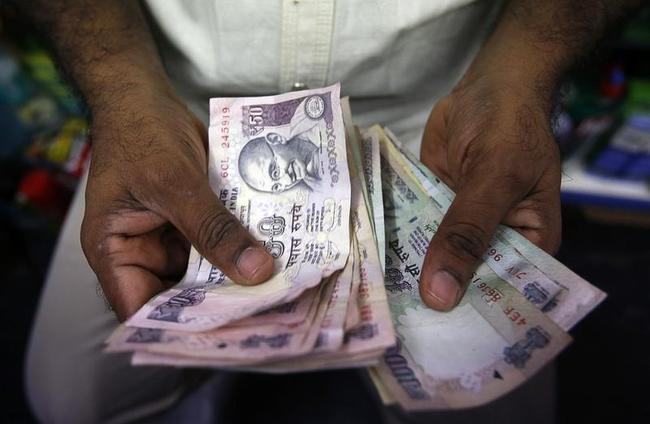 More Remittances