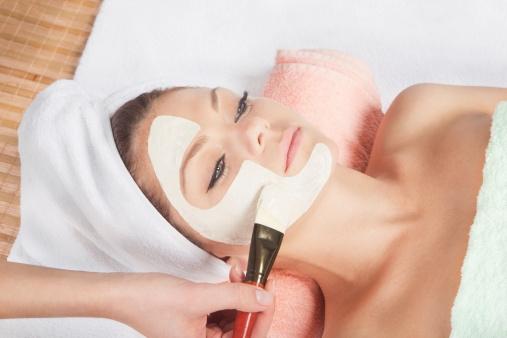 Home Remedy to Treat Acne Scars # 5: Aloe Vera juice