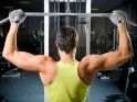 Bodybuilding Tips: 15 Ways for Muscle Building
