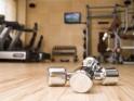 Study: Gyms to keep Tamil Nadu staff fit