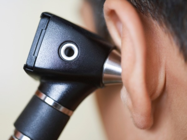 Hearing Loss: Understanding Tinnitus and its Treatments