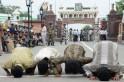 Pakistan Frees 363 Indian Fishermen