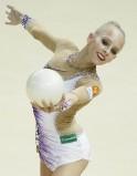 Yana Kudryavtseva