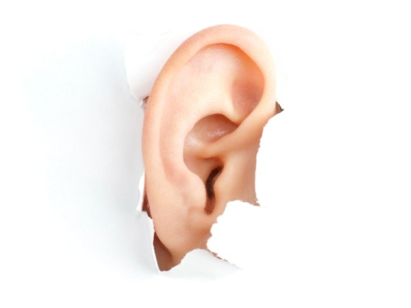 Hearing Loss: Understanding Tinnitus and Treatments