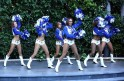 Dallas Cowboy Cheerleaders